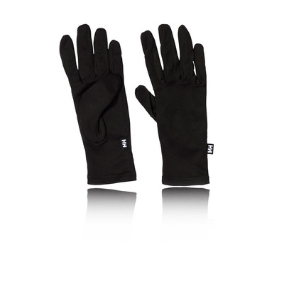 Helly Hansen Dry Glove Liner - AW16