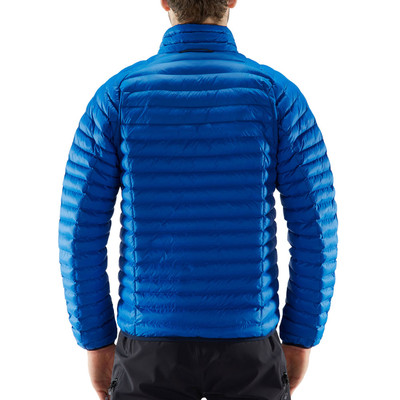 Haglofs Essens Mimic giacca - AW19