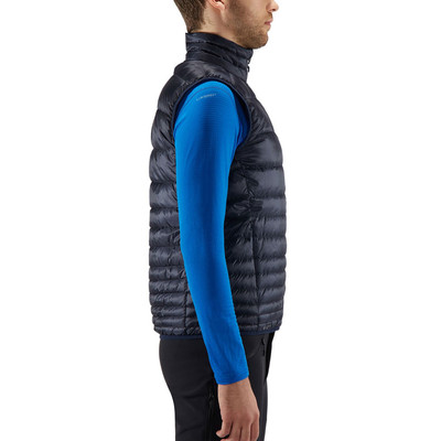 Haglofs Essens Down Gilet - AW19