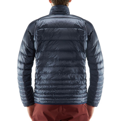 Haglofs Essens Down Jacket - AW19