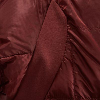 Haglofs Essens Down Jacket - AW19