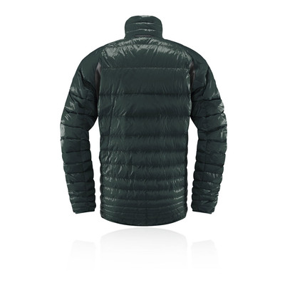 Haglofs Essens Down chaqueta - AW19
