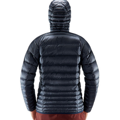 Haglofs Essens Hooded Down chaqueta - AW19