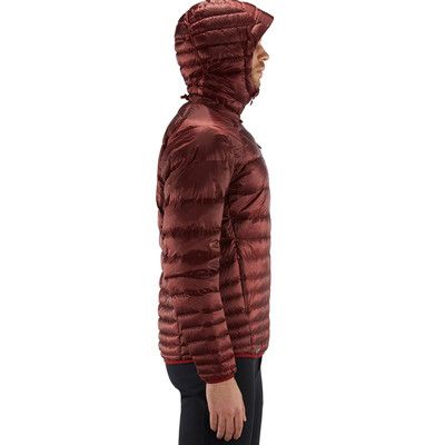 Haglofs Essens Hooded Down Jacket - AW19
