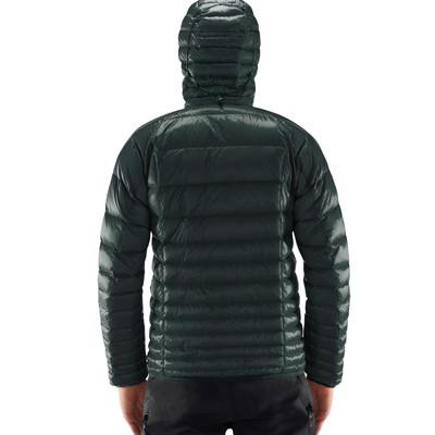 Haglofs Essens Hooded Down chaqueta - AW19