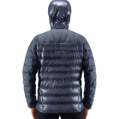 Haglofs Bivvy Hooded Down Jacket - AW19