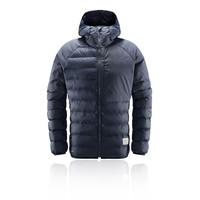 Haglofs Dala Mimic Hooded giacca AW19