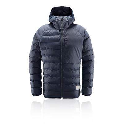 Haglofs Dala Mimic Hooded Jacket - AW19