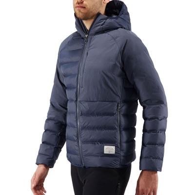 Haglofs Dala Mimic Hooded chaqueta - AW19