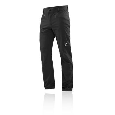 Haglofs Moran pantalons - AW20