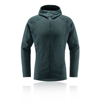 Haglofs Heron Hooded chaqueta - AW19