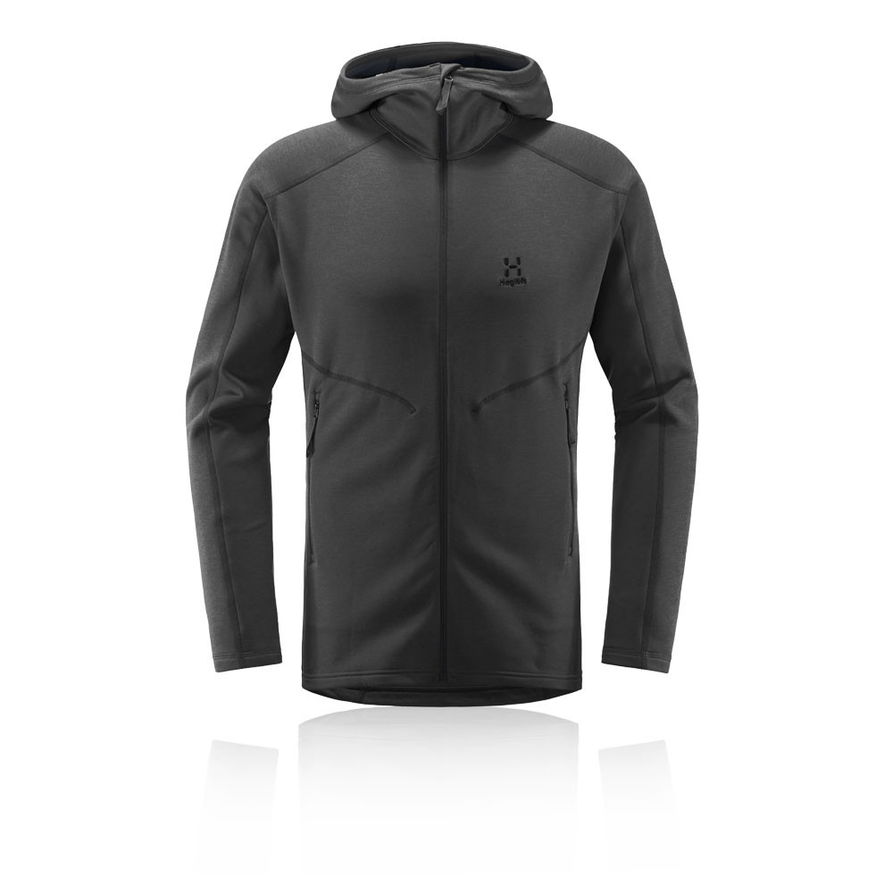 Haglofs Heron Hooded Jacket - SS20