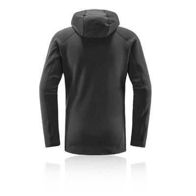 Haglofs Heron Hooded chaqueta - SS20