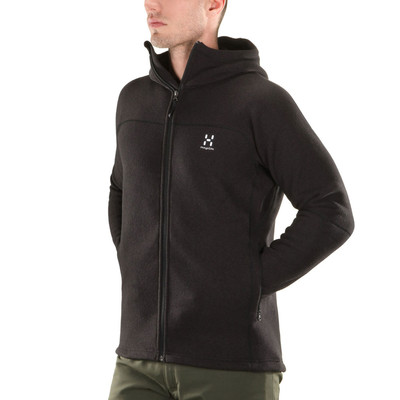 Haglofs Swook Hooded chaqueta - AW19