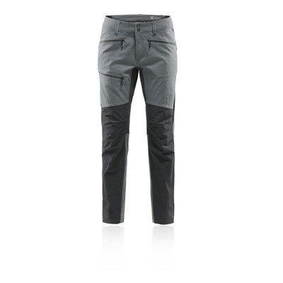 Haglofs Rugged Flex Pant (Regular Leg) - AW20
