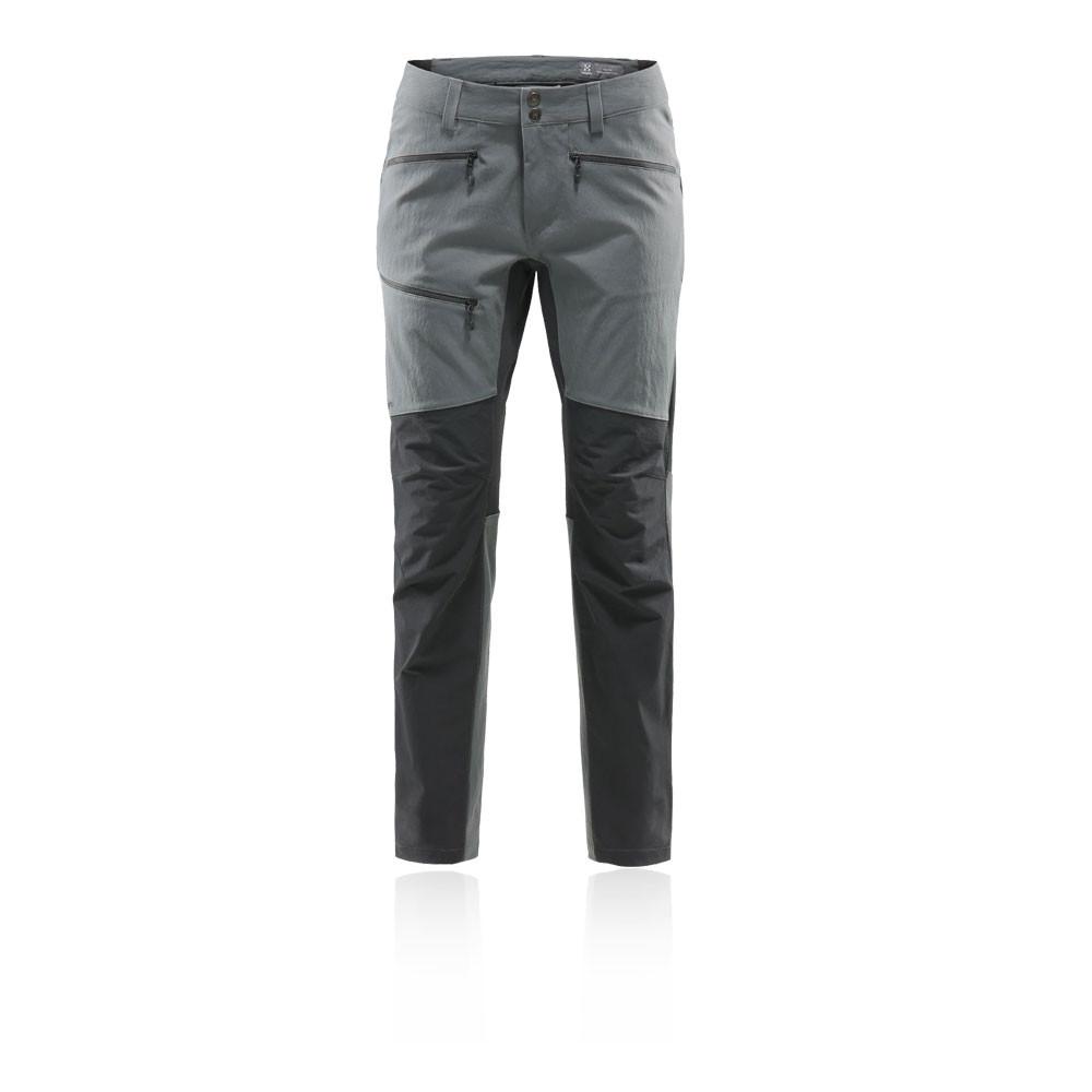 Haglofs Rugged Flex Pant (Short Leg) - AW19