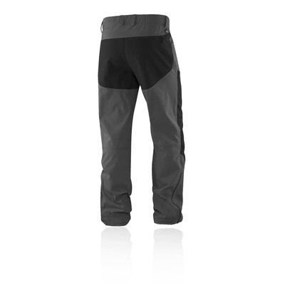 Haglofs Mid Flex pantalones - AW19