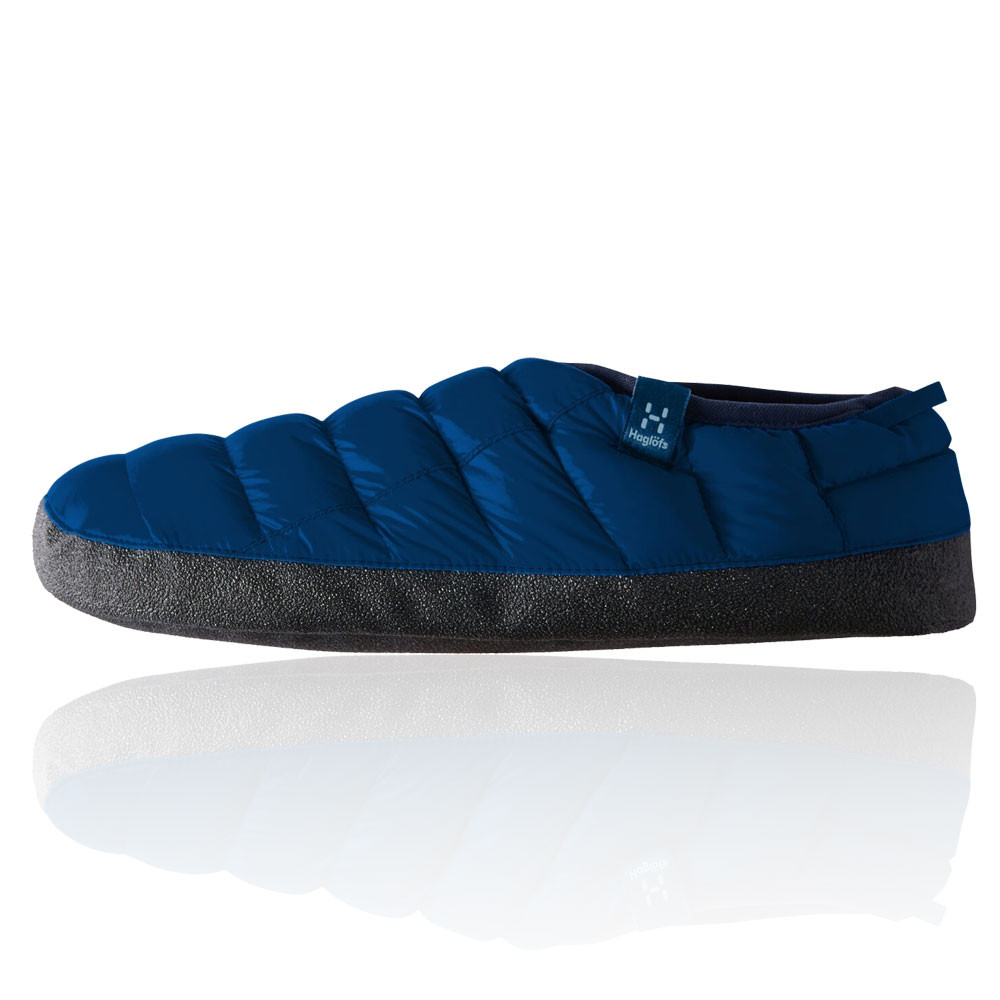 Haglofs Essens Mimic Moccasin Walking Shoe - AW19