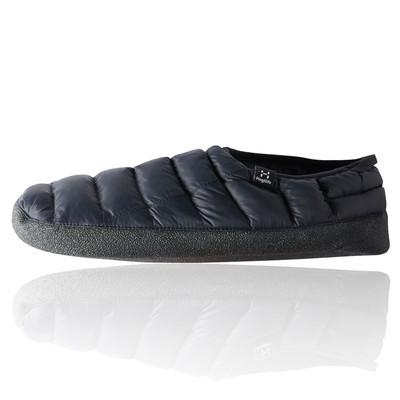 Haglofs Essens Mimic Moccasin Walking Shoe - AW19