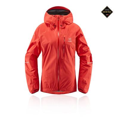 Haglofs L.I.M Women's Jacket - AW19