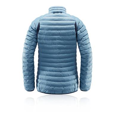 Haglofs Essens Mimic Women's Jacket - AW19