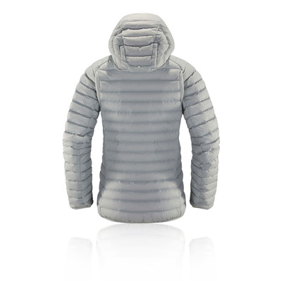 Haglofs Essens Mimic Women's Hooded Jacket- AW19