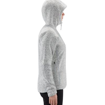 Haglofs Swook Hooded Women's Jacket - AW19