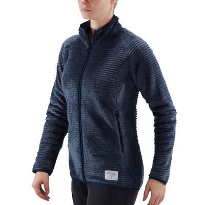 Haglofs Sensum Women's Jacket - AW19