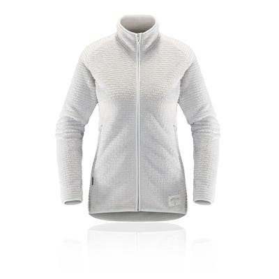 Haglofs Sensum per donna giacca - AW19