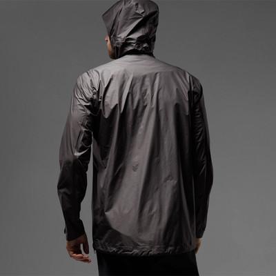 Haglofs L.I.M Crown Jacket - SS20