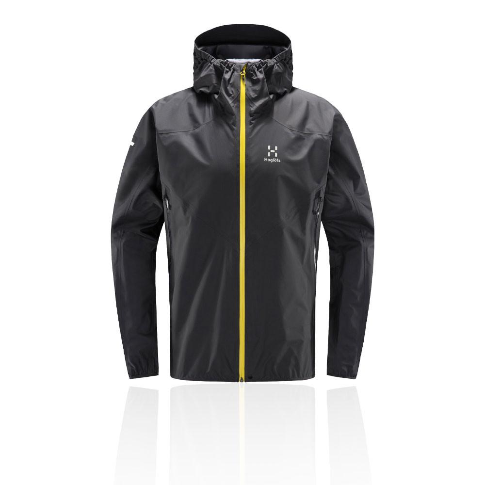 Haglofs L.I.M Comp chaqueta - SS20