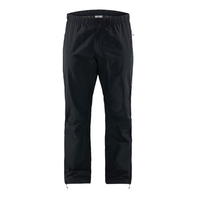 Haglofs L.I.M Pant (Short) - SS20