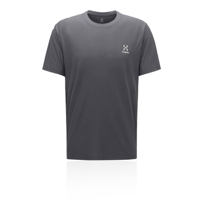 Haglofs L.I.M Tech T-Shirt - SS20