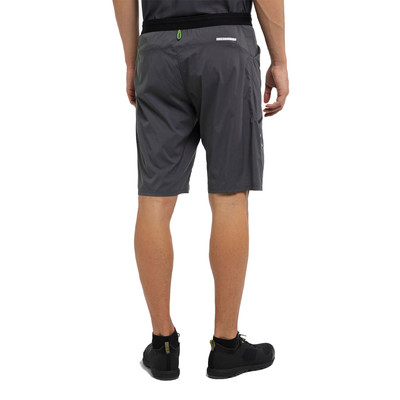 Haglofs L.I.M Fuse Shorts - SS20