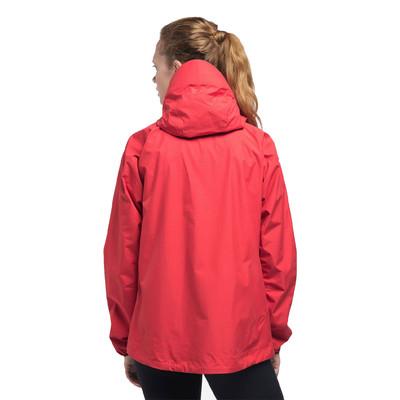 Haglofs L.I.M Women's Jacket - AW20