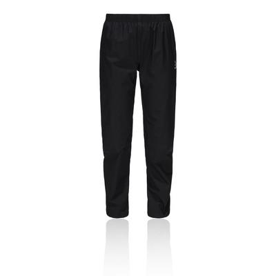 Haglofs L.I.M Proof Women's Pants - SS20