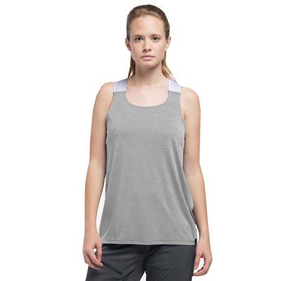 Haglofs Ridge Women's Vest - SS20