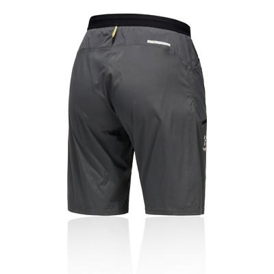 Haglofs L.I.M Fuse Women's Shorts - SS20