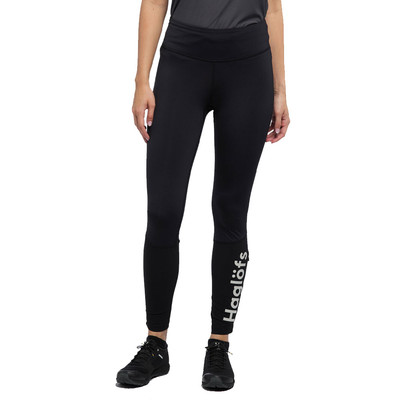 Haglofs L.I.M Comp Women's Tights - SS20