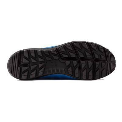 Haglofs L.I.M Low zapatillas de trekking - SS20