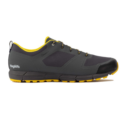 Haglofs L.I.M Low Proof Eco zapatillas de trekking - AW20