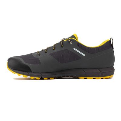 Haglofs L.I.M Low Proof Eco Walking Shoes - AW20