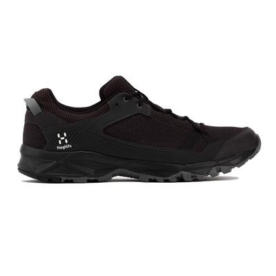 Haglofs Trail Fuse Women's Walking Shoes - SS20