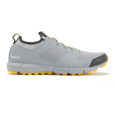 Haglofs L.I.M Low Women's Walking Shoes - AW20