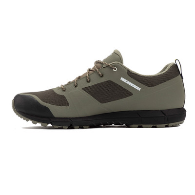 Haglofs L.I.M Low Proof Eco Women's Walking Shoes - SS20