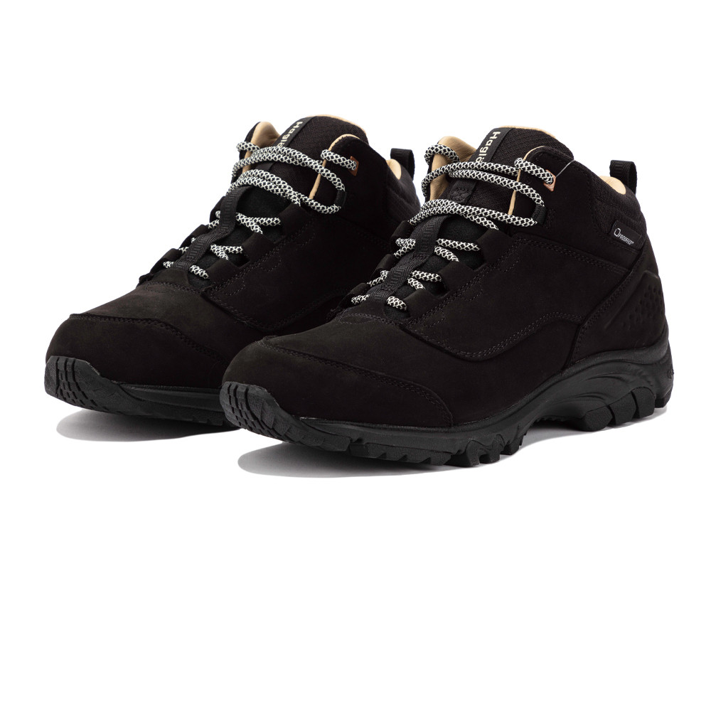 Haglofs Kummel Proof Eco Winter botas de trekking - AW20
