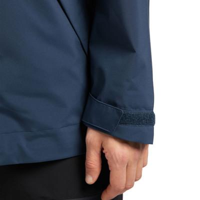 Haglofs Tjarn veste imperméable