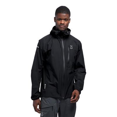 Haglofs L.I.M giacca - AW20