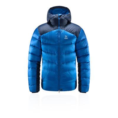 Haglofs Mojo Down Hooded chaqueta - AW20