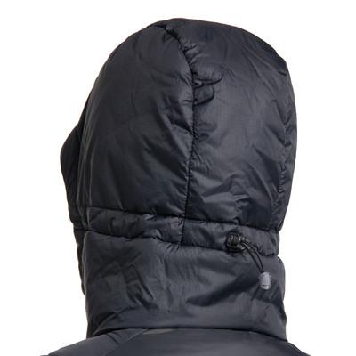 Haglofs Spire Mimic Hooded Jacket - SS21